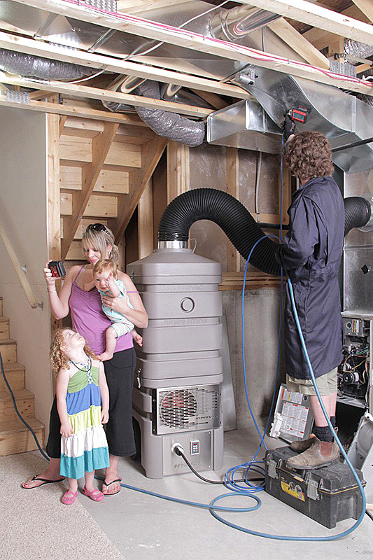Air Conditioning Vents >> Ener Clean · We Live and Breathe Duct Cleaning