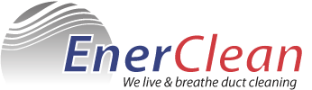 Ener Clean - We Live and Breathe Duct Cleaning